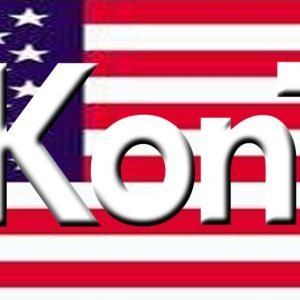 usa-ckontour-car-sticker